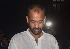 Ghajini Producer Madhu Mantena